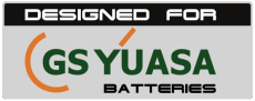 designed_for_gs_yuasa_230x91_png.png